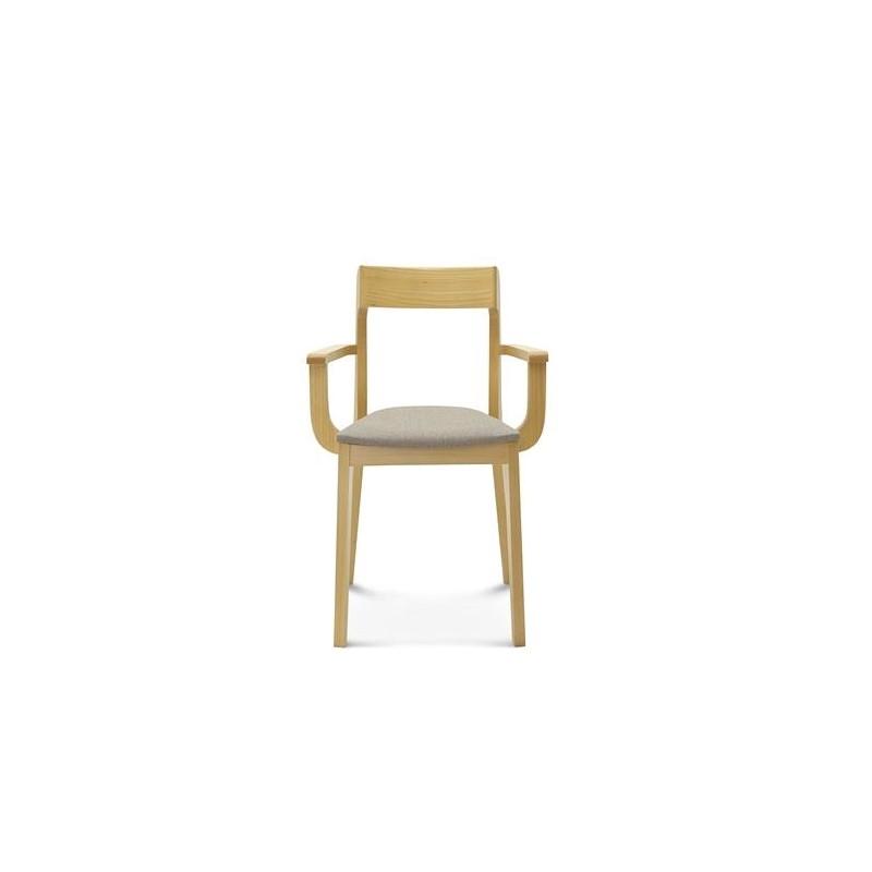 FAMEG krzesło B-1320