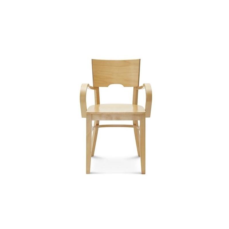 FAMEG krzesło B-9456