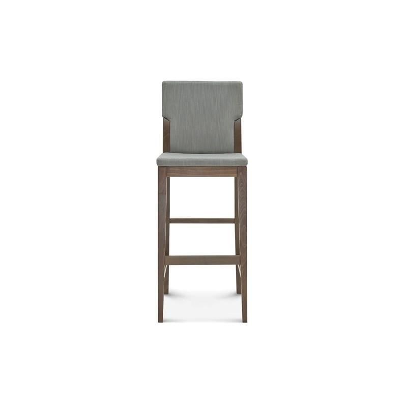 FAMEG stołek barowy BST-0139