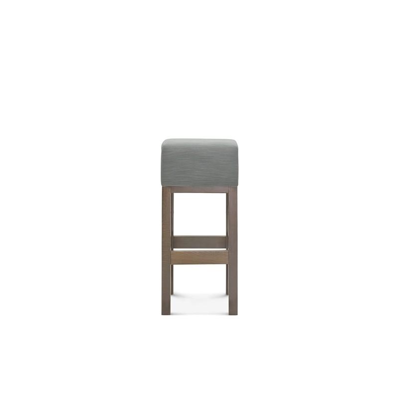 FAMEG stołek barowy BST-0461