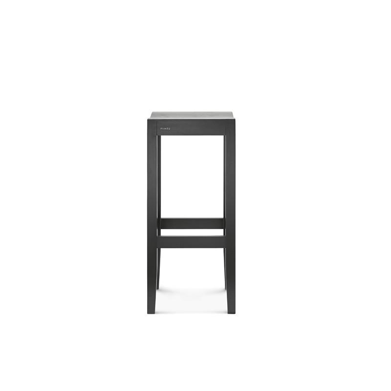 FAMEG stołek barowy BST-0506