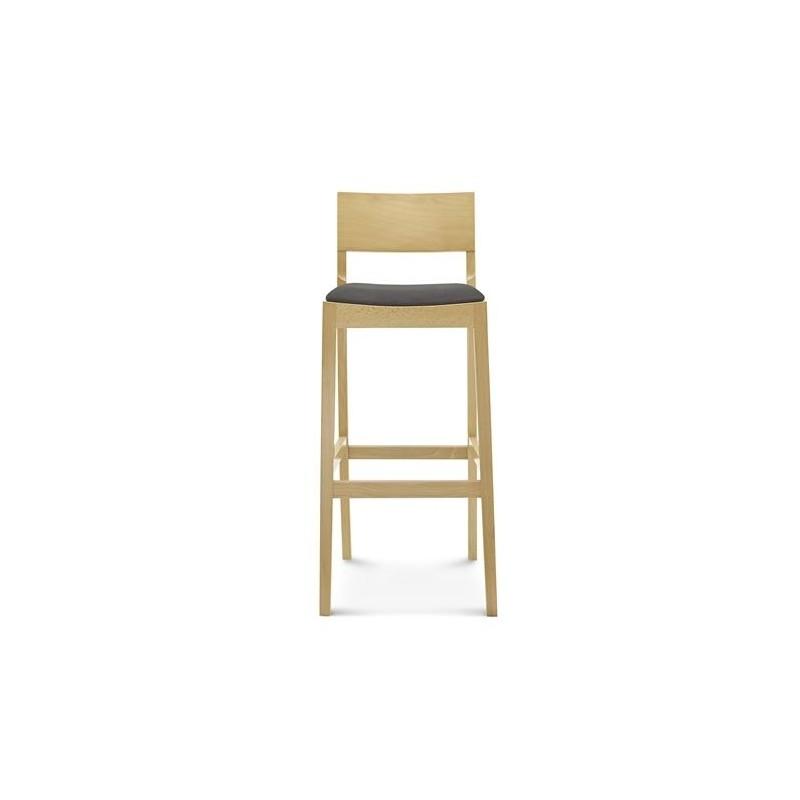 FAMEG stołek barowy BST-0955
