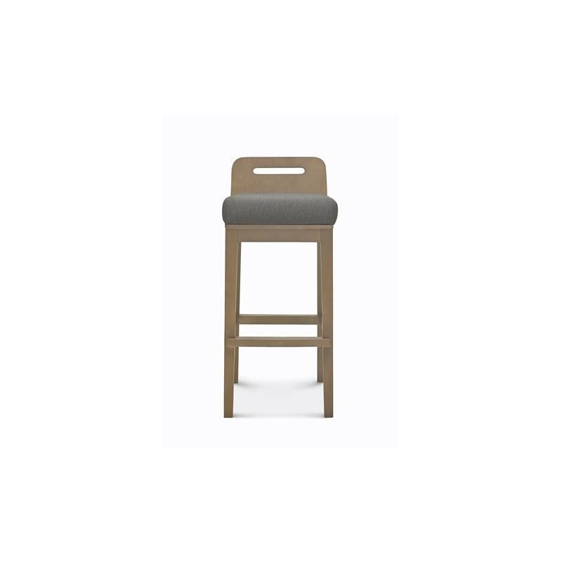 FAMEG stołek barowy BST-1209/1