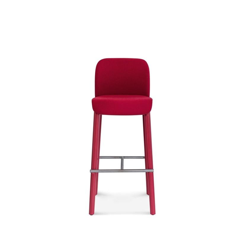 FAMEG stołek barowy BST-1620/1