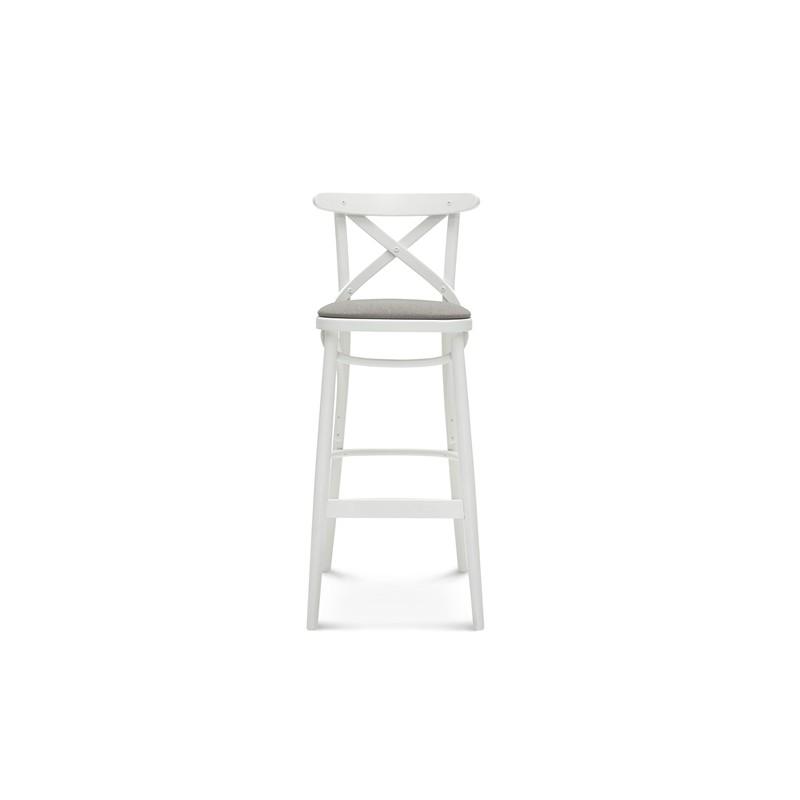FAMEG stołek barowy BST-8810/2