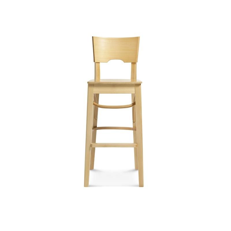 FAMEG stołek barowy BST-9456