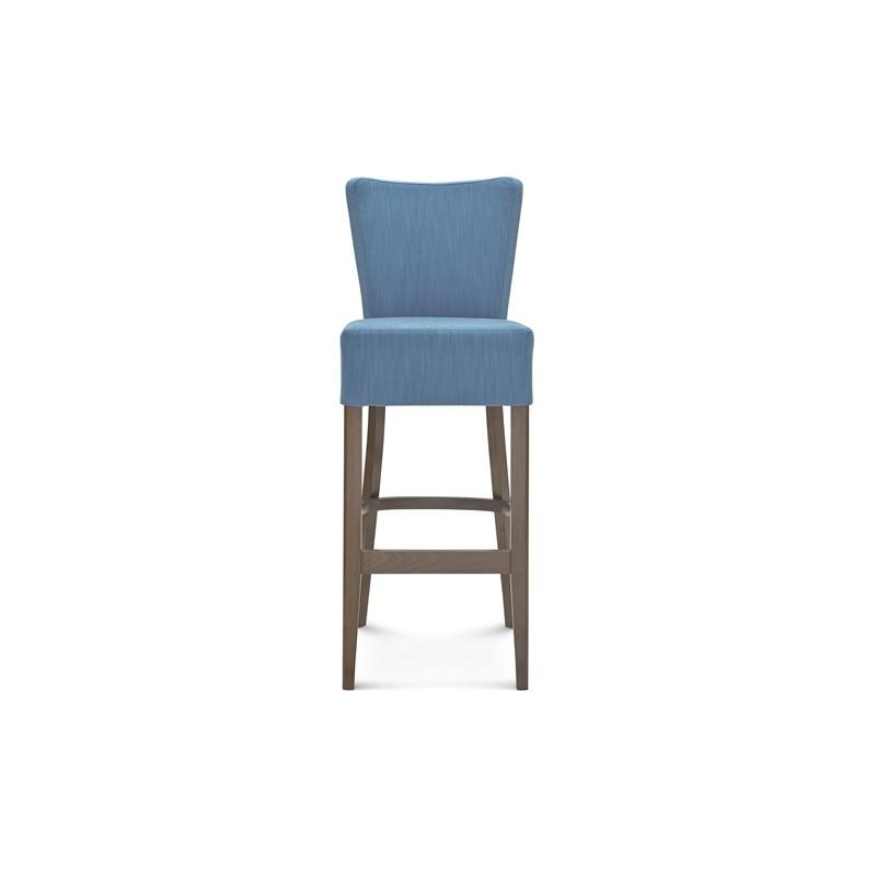 FAMEG stołek barowy BST-9608/6/1