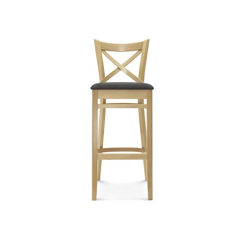 FAMEG stołek barowy BST-9907/2
