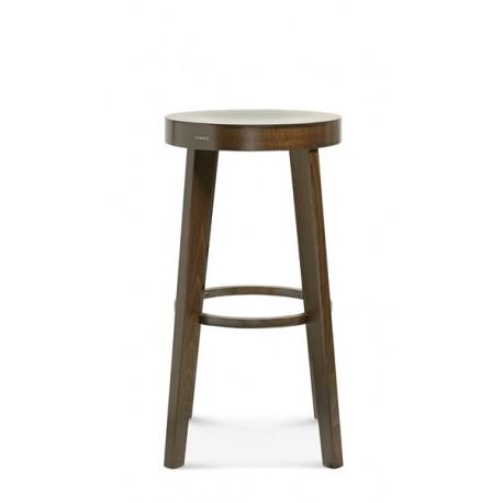 FAMEG stołek barowy BST-9972/61