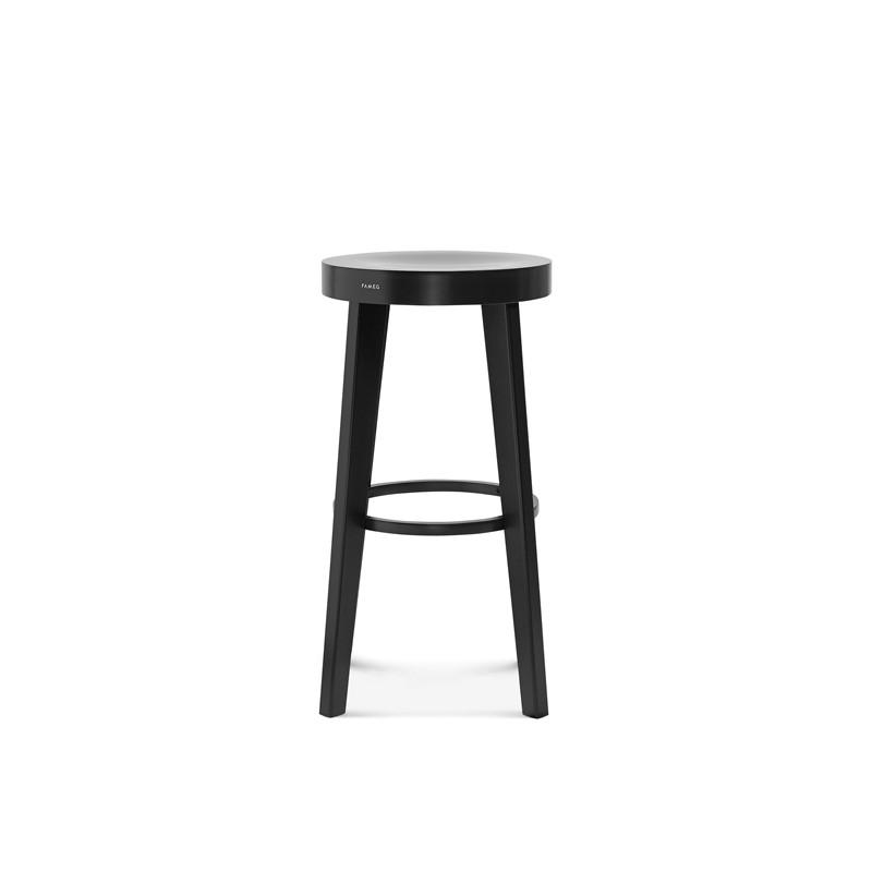FAMEG stołek barowy BST-9972/75