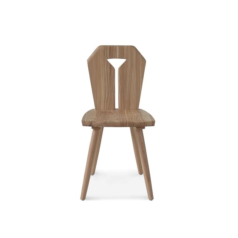 FAMEG krzesło A-1701