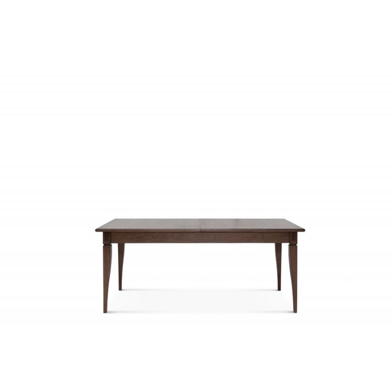 FAMEG Stół ST-1410