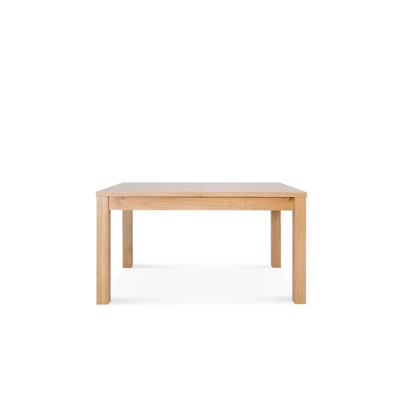 FAMEG Stół ST-1612