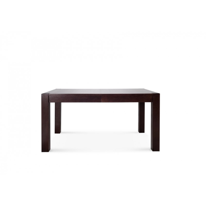 FAMEG Stół ST-1613