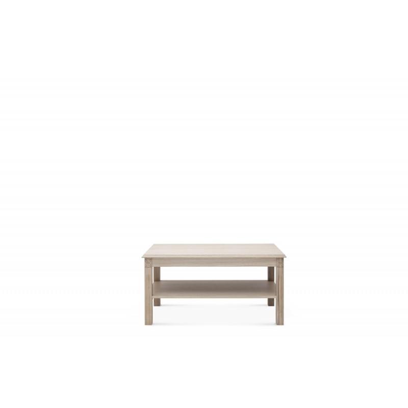 FAMEG Stół STK-1280