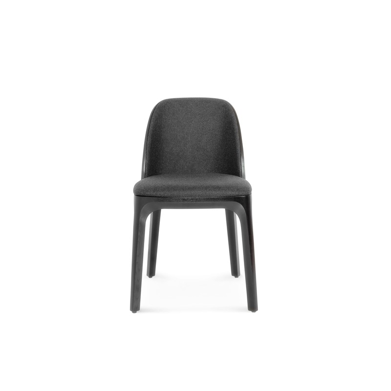 FAMEG krzesło A-1801 arch