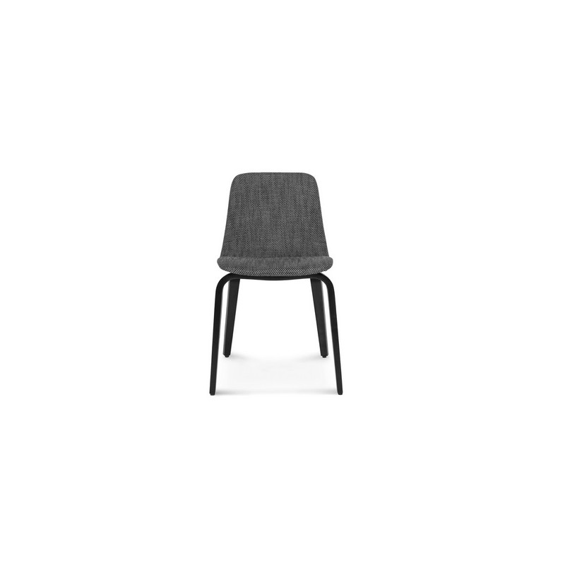 FAMEG krzesło A-1802 hips