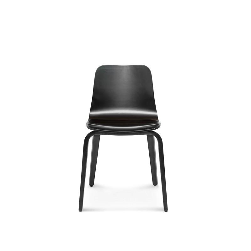 FAMEG krzesło A-1802 hips dąb
