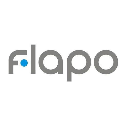 Flapo