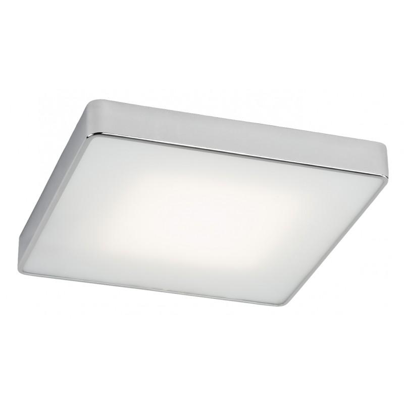 Alba LED 1