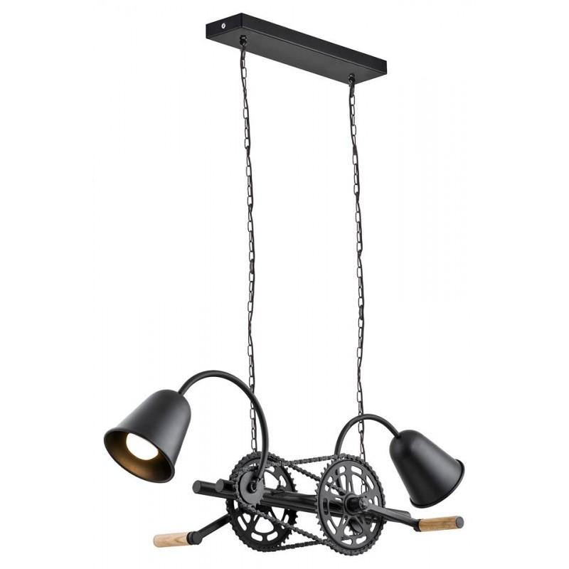 Bike lampa wisząca