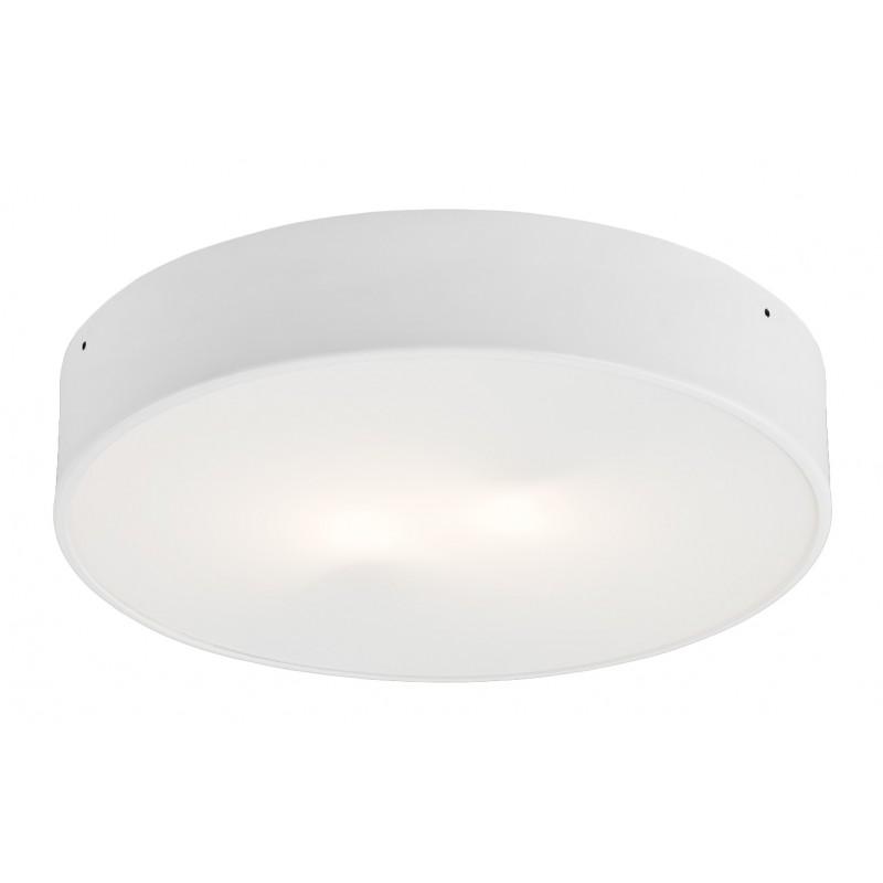 Disc LED L