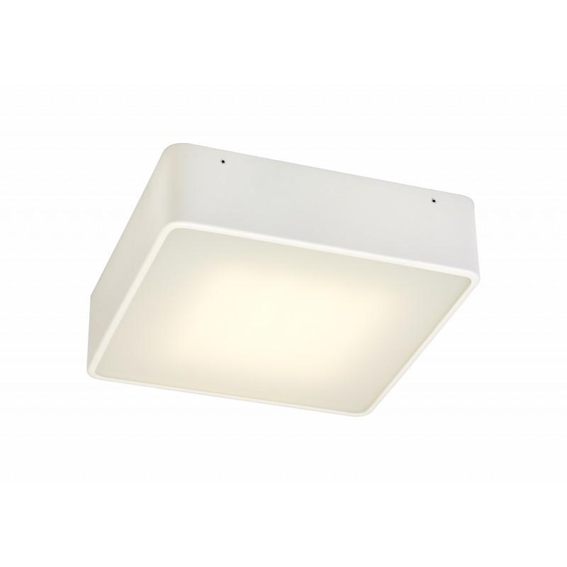 Flat LED M