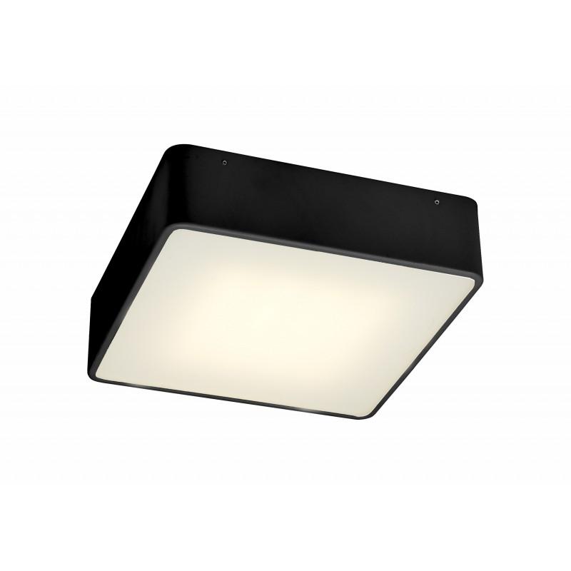 Flat LED S