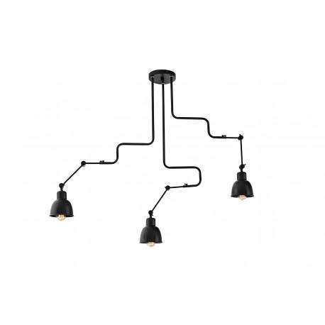 lampa Break