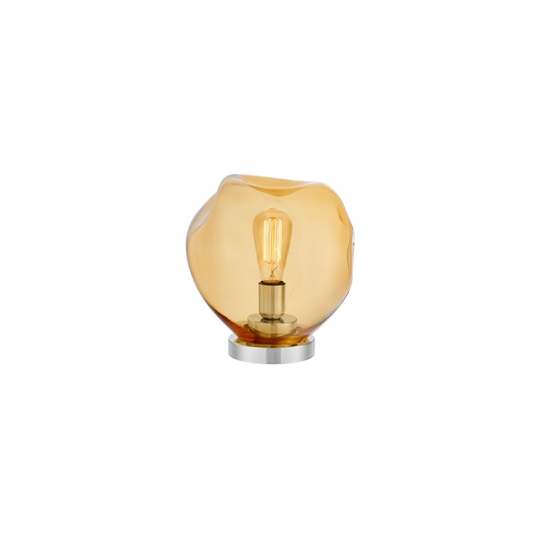 lampa stojąca AVIA
