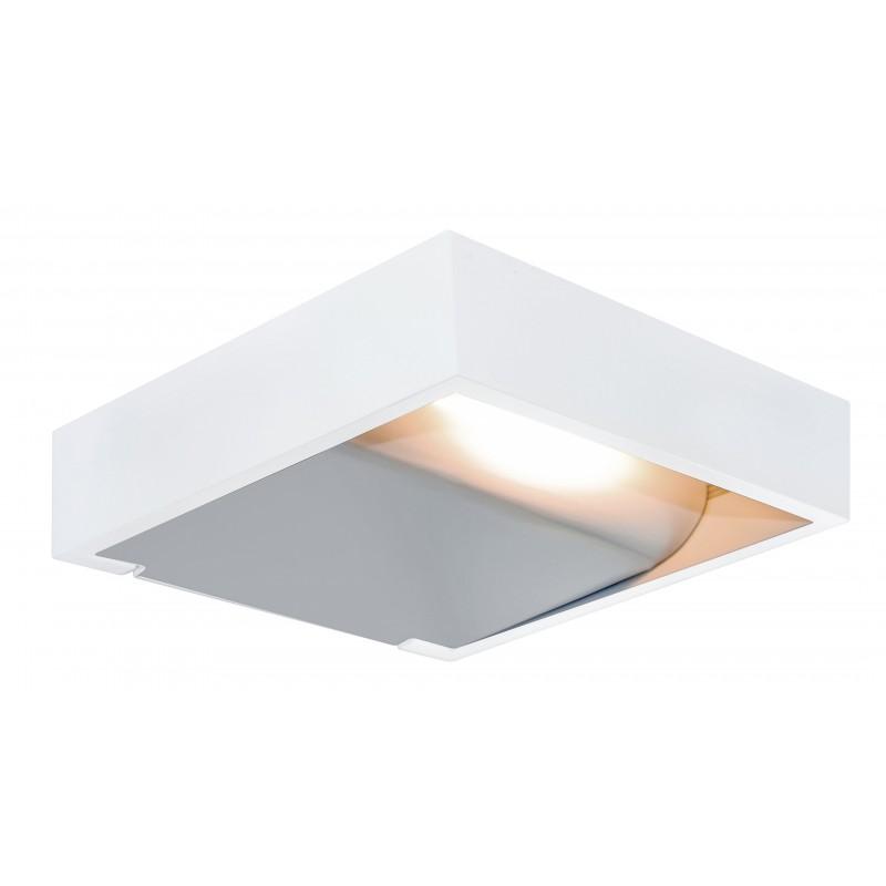 Mazon LED