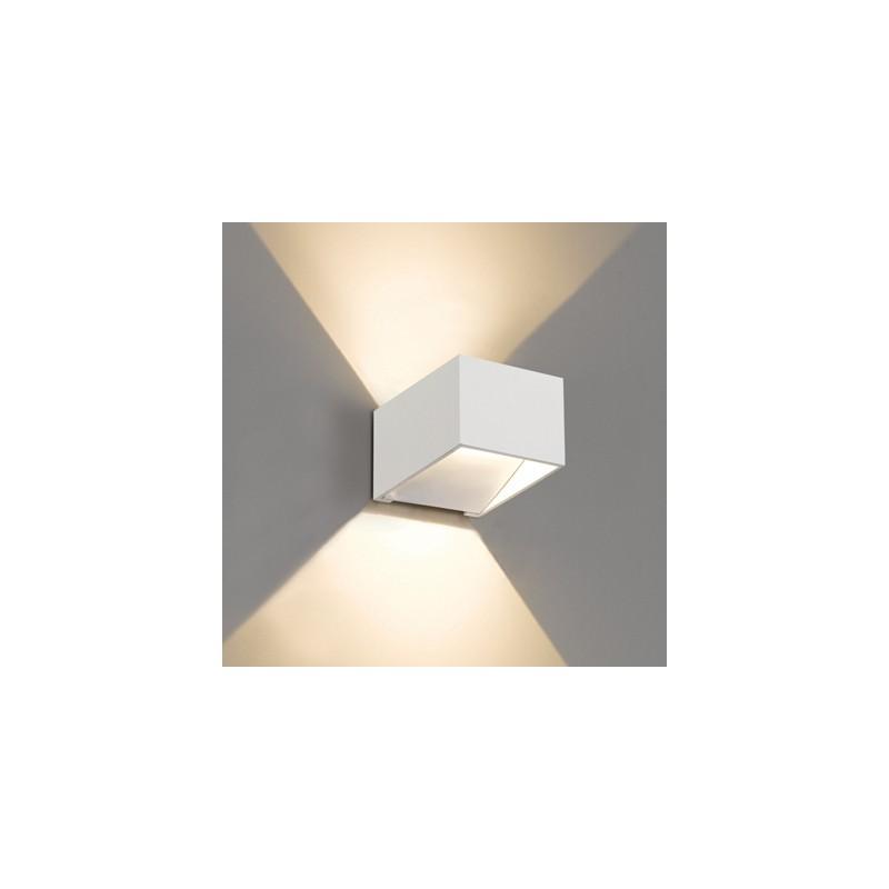 Mistif LED