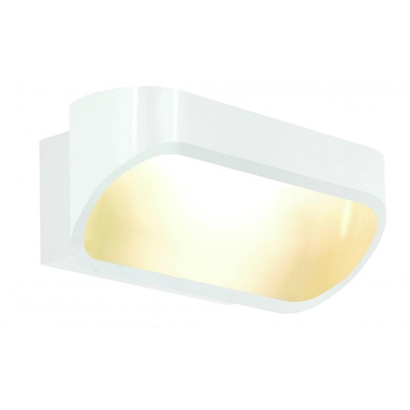 Sayro LED