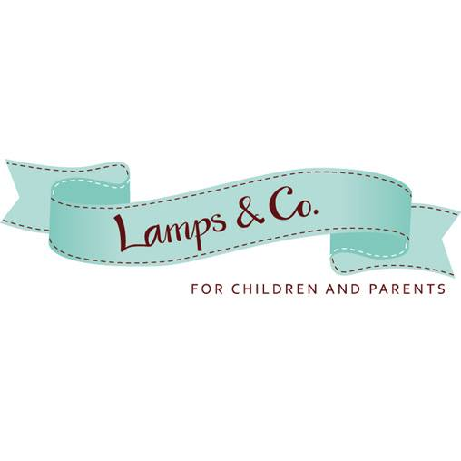 Lamps&Co Producent lamp