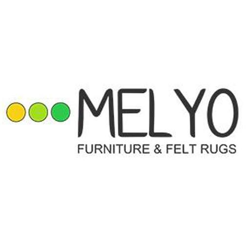 Melyo