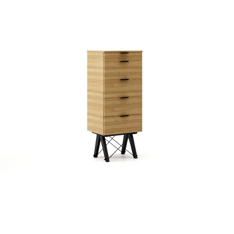 Komoda TALLBOY TALL