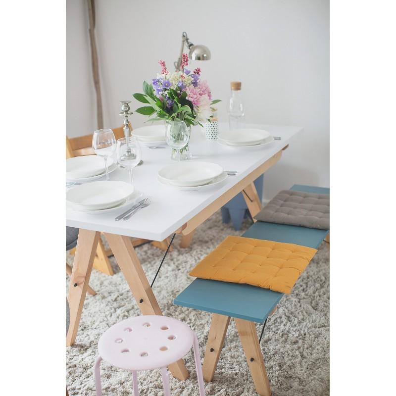 Ławka do stołu BASIC