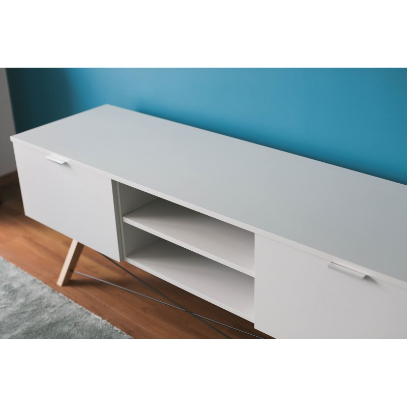 Szafka SIDEBOARD TV MAXI