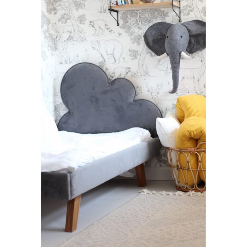 CLOUD łóżko