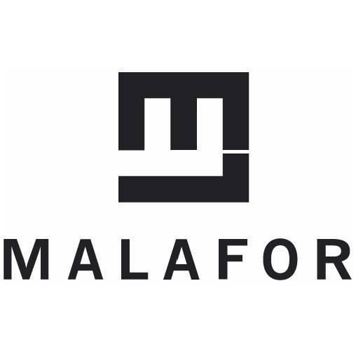 Malafor