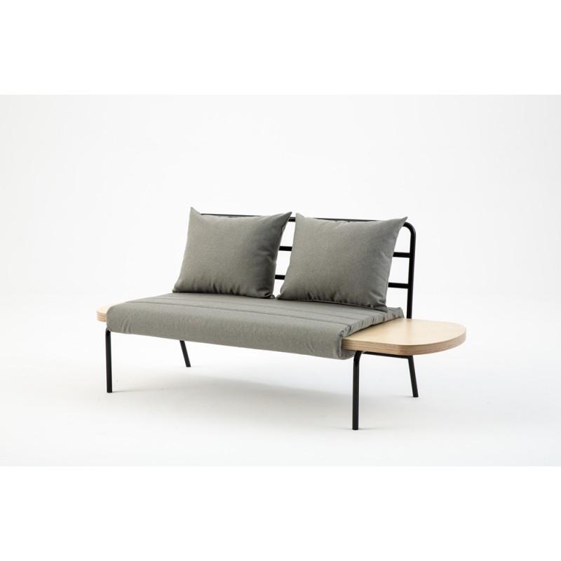 Sofa LAWA