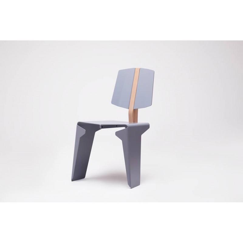 krzesło KOBUZ
