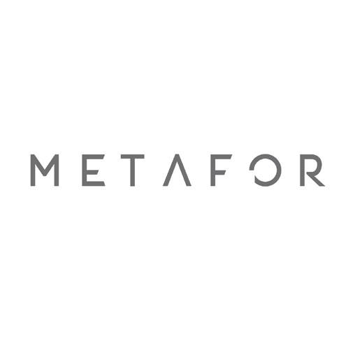 Metafor design