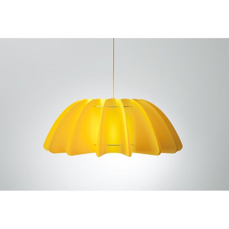 Primrose żółty