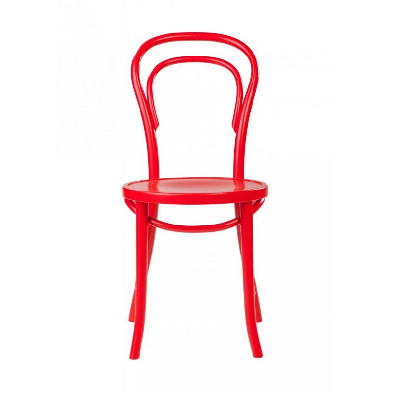 PAGED Krzesło A-1880