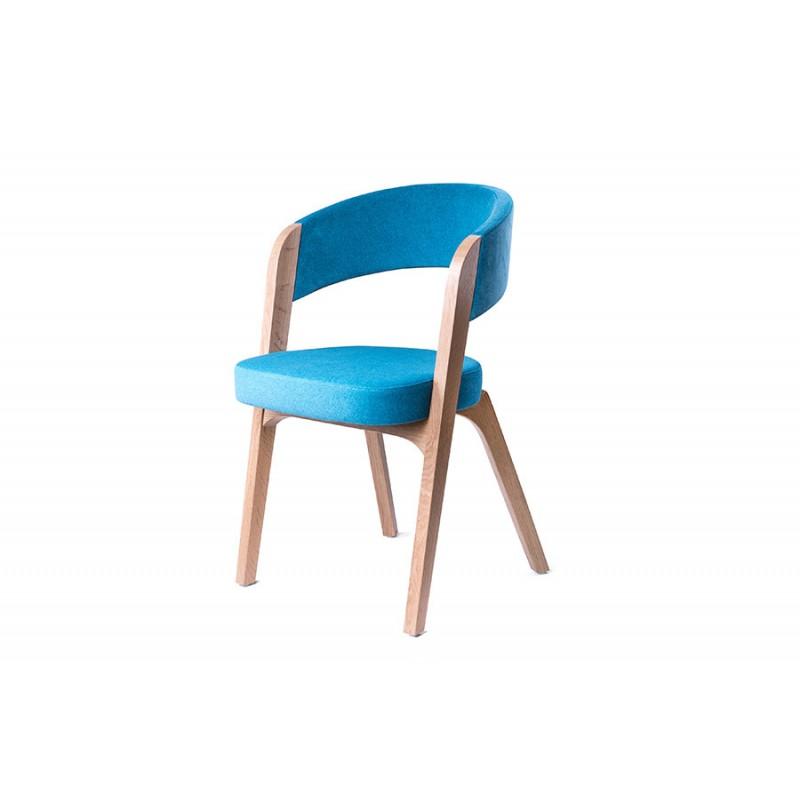 PAGED Krzesło Argo
