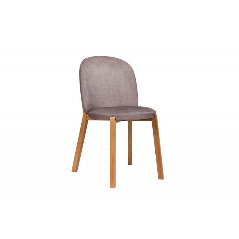 PAGED Krzesło Dot