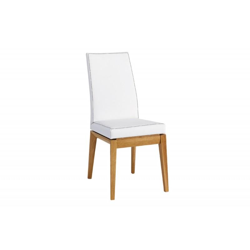 PAGED Krzesło Modern
