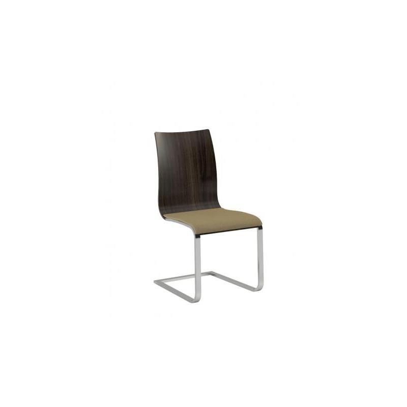 PAGED Krzesło Siena 2