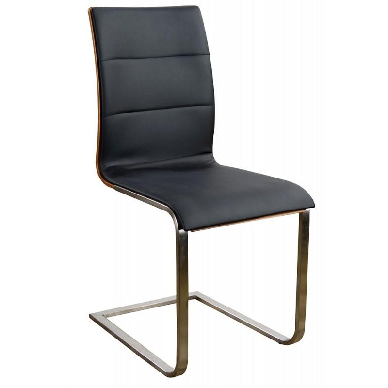 PAGED Krzesło Siena